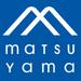M-mark  アミノ酸あわ洗顔料 - 松山油脂オンラインストア