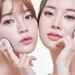 韓国メイクに関する記事一覧(パフコスメ) | あなたのキレイのベースを作る