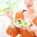 40代女性におすすめの美容効果がある食事や食材とは? - PUFF COSME(パフコスメ) | あなたのキレイのベースを作る