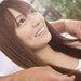 イエベに似合うヘアカラーは?春or秋おすすめヘアカラー10選 - PUFF COSME(パフコスメ) | あなたのキレイのベースを作る