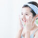 メイク落としと洗顔を同時に!W洗顔不要のメイク落とし7選 - PUFF COSME(パフコスメ) | あなたのキレイのベースを作る