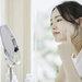 保湿するにはスキンケアと洗顔が命!正しい方法を知ってますか?  - PUFF COSME(パフコスメ) | あなたのキレイのベースを作る
