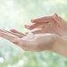 乳液はプチプラでも充分使える!とっておきの7選について - PUFF COSME(パフコスメ)   あなたのキレイのベースを作る