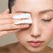 肌に優しいクレンジングの条件は5つ⁉正しいクレンジング方法とは! - PUFF COSME(パフコスメ) | あなたのキレイのベースを作る