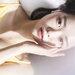高めろ、バリア機能!乾燥肌と敏感肌のスキンケアポイントについて解説! - PUFF COSME(パフコスメ) | あなたのキレイのベースを作る
