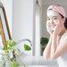 クレンジングと洗顔はどう違う?ダブル洗顔不要について - PUFF COSME(パフコスメ) | あなたのキレイのベースを作る