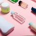 おすすめ! 化粧水と乳液効果が高いオールインワン7選! - PUFF COSME(パフコスメ)   あなたのキレイのベースを作る
