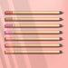 気分転換に!おすすめのアイライン7色について! - PUFF COSME(パフコスメ) | あなたのキレイのベースを作る