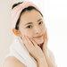 評価の高い洗顔料はコレ!タイプ別おすすめ洗顔料ランキング - PUFF COSME(パフコスメ) | あなたのキレイのベースを作る