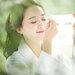 スキンケアは保湿が命 - あなたのキレイのベースを作る