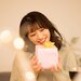 プレゼントに最適!おすすめのデパコスヘアケアアイテム7選! - あなたのキレイのベースを作る