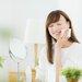 化粧水ランキング40代編!揺らぎやすい肌は化粧水で変えよう - あなたのキレイのベースを作る