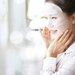 肌のたるみを改善する方法とは?原因を知って老化をゆるやかに! - あなたのキレイのベースを作る