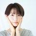 化粧水ランキング30代編!30代の化粧水はどう選ぶ? - あなたのキレイのベースを作る