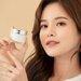 肌にハリがないと感じたら試してみたい、おすすめ美容液クリーム7選 - あなたのキレイのベースを作る