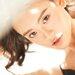 化粧持ちアップ♡【化粧崩れ防止下地をつける順番】つける際の注意点も - あなたのキレイのベースを作る
