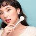 化粧直しもラクラク!美肌を保つプチプラフェイスパウダー7選 - あなたのキレイのベースを作る