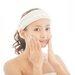 脂性肌におすすめ!ドラッグストアでも買える洗顔料7選 - あなたのキレイのベースを作る