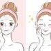 老け見えするおでこのシワ改善!表情筋&頭皮の筋トレで若返り - あなたのキレイのベースを作る