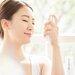 化粧崩れ防止グッズってどんなものがあるの?おすすめプチプラグッズ7選をご紹介 - あなたのキレイのベースを作る