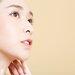 脂性肌におすすめのプチプラスキンケア♡皮脂やテカりを整える7選をご紹介 - あなたのキレイのベースを作る