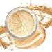 脂性肌向けのミネラルパウダーファンデーション7選♡お肌に優しくて人気 - あなたのキレイのベースを作る