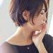 毛穴のスキンケア方法 - あなたのキレイのベースを作る