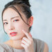毛穴に効くおすすめの乳液7選!プチプラでなめらかなふっくら肌へ♪ - あなたのキレイのベースを作る