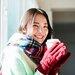 冬でも乾燥させない化粧崩れ防止下地7選!保湿力たっぷりな種類を紹介 - あなたのキレイのベースを作る