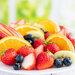 美容にいい果物7選☆習慣づけてキレイな美肌になるための食べ物! - PUFF COSME(パフコスメ)  あなたのキレイのベースを作る
