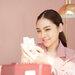 化粧直しのやり方やコツとは!保湿ができる方法やアイテムを紹介 - PUFF COSME(パフコスメ)  あなたのキレイのベースを作る