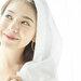 オフィスでもモテメイク!ナチュラルな涙袋の作り方ポイント - PUFF COSME(パフコスメ)  あなたのキレイのベースを作る
