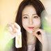 パケ買いしたくなるジルスチュアートの香水♡人気おすすめ7選をご紹介 - PUFF COSME(パフコスメ)  あなたのキレイのベースを作る