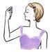 化粧直しミストで保湿力のあるアイテムは?おすすめアイテム7選 - PUFF COSME(パフコスメ)  あなたのキレイのベースを作る