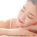 美白ケアができる人気スキンケア商品3選 - PUFF COSME(パフコスメ)  あなたのキレイのベースを作る
