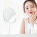 化粧水や乳液の順番は? それぞれの役割について - PUFF COSME(パフコスメ)  あなたのキレイのベースを作る