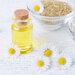 ロート製薬の「メラノcc 化粧水」とは?ワントーンアップで明るい肌に♡ - PUFF COSME(パフコスメ)  あなたのキレイのベースを作る