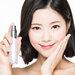 おすすめ!肌のクオリティを高めてくれるランコムの美容液6選! - PUFF COSME(パフコスメ)  あなたのキレイのベースを作る