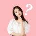 なぜいちご鼻になるの?いちご鼻の原因とケア方法をタイプ別に解説! - PUFF COSME(パフコスメ)  あなたのキレイのベースを作る
