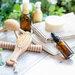 肌が喜ぶオーガニックコスメ、国内・海外ブランドおすすめアイテム15選 - PUFF COSME(パフコスメ)  あなたのキレイのベースを作る