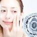 MiMCの化粧下地で美肌感アップ!肌にやさしい処方が魅力 - PUFF COSME(パフコスメ)  あなたのキレイのベースを作る