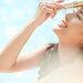愛用者続出!ランコムのおすすめ化粧水7選! - PUFF COSME(パフコスメ)  あなたのキレイのベースを作る