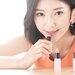 綺麗な発色のちふれのリップカラー&リップメイク品7選!ぷるぷる唇に♡ - PUFF COSME(パフコスメ)  あなたのキレイのベースを作る