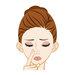 鼻の角質ケアができるおすすめアイテム14選!毛穴の黒ずみをすっきりと - PUFF COSME(パフコスメ)  あなたのキレイのベースを作る
