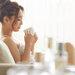 永遠に綺麗な肌でいたい!生活習慣や食生活など美容にいいこと教えます♡ - PUFF COSME(パフコスメ)  あなたのキレイのベースを作る
