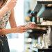 高い効果を求める人必見!おすすめのデパコス導入美容液15選 - PUFF COSME(パフコスメ)  あなたのキレイのベースを作る