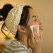 乳液の使い方とは?コットンを使う方法で美肌女子増加中! - PUFF COSME(パフコスメ)  あなたのキレイのベースを作る
