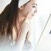 カネボウのデイクリームとは? 使ってみた感想について - PUFF COSME(パフコスメ)  あなたのキレイのベースを作る