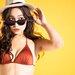 人気の日焼け止め下地7選をご紹介♡化粧ノリ良く紫外線対策もできる種類 - PUFF COSME(パフコスメ)  あなたのキレイのベースを作る