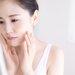 油肌=脂性肌を改善するには?原因や今日からできる対処方法を解説! - PUFF COSME(パフコスメ)  あなたのキレイのベースを作る